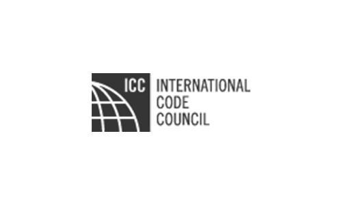 International Code Council Member