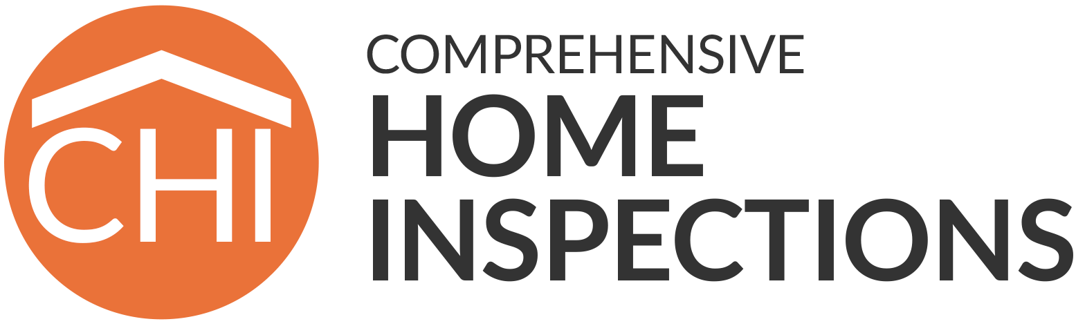Comprehensive Home Inspections Logo