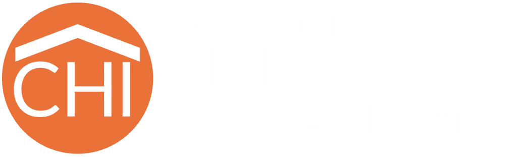 Comprehensive Home Inspection